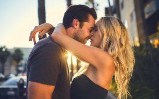 5 Ways to Convert a Rebound into a Romance